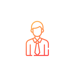 正社員募集要項  Full-time employee